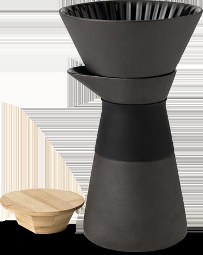teapot-02