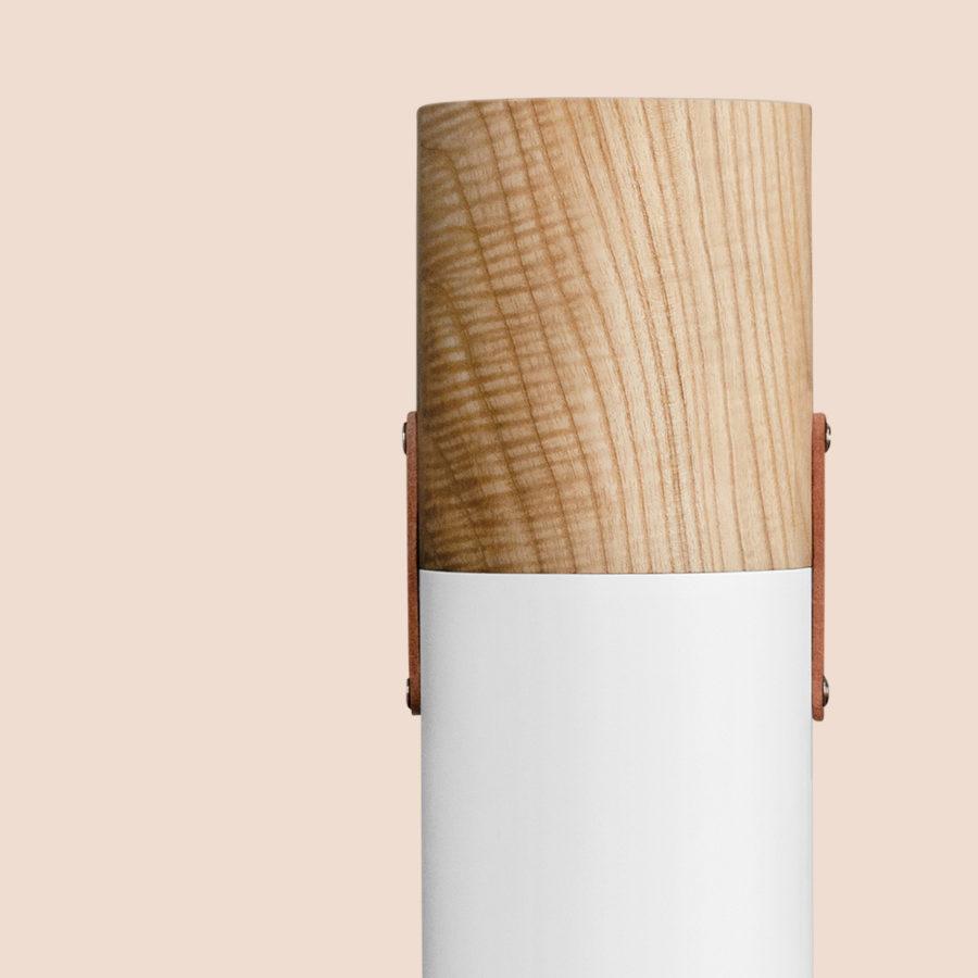 nut-wood-wall
